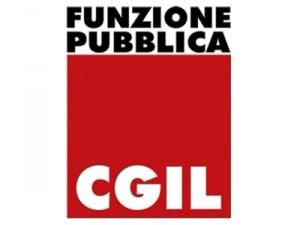 logo-fp-cgil