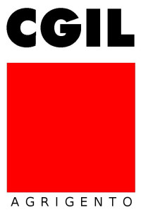 logo_cgil_ag_temporaneo