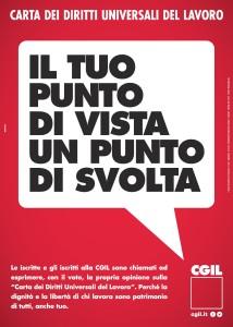 Manifesti_Punto_di_Svolta-page-001